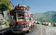 Bus_v_Pakistanu_14.jpg